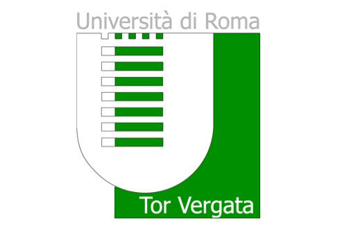 logo_torvergata