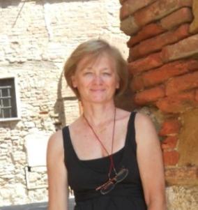 Nadia Covini