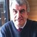 Mauro Ronzani